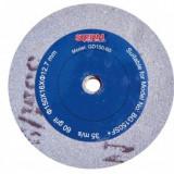 Piatra Polizor Stern GD150-36