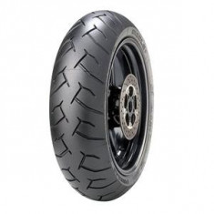 Anvelope Pirelli DIABLO moto 160/60 R17 69 (W) - Anvelope moto