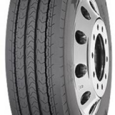 Anvelope Michelin XZA 2 ENERGY tractiune 315/60 R22.5 152/148 L - Anvelope autoutilitare