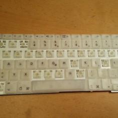 Tastatura Laptop iBook G3 A1005 defecta (10105)