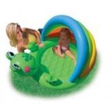Piscina pentru copii Intex 57416