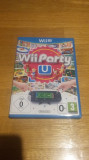 Cumpara ieftin WII U Party / joc original by WADDER
