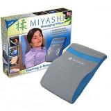 Perna masaj Miyashi Pillow