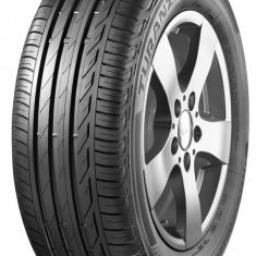 Anvelope Bridgestone T-001 vara 215/65 R16 98 H - Anvelope vara