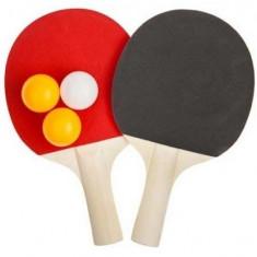 Set Ping Pong Xing Tai