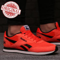 Reebok Royal CL Jogger Trainers COD: V69817 - Produs original - New Collection!