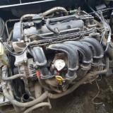 Piese Ford Fiesta 2007 1.25 benzina, 57000 km, 1242 cmc