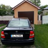 Opel Astra, An Fabricatie: 2009, Benzina, 20120 km, 1300 cmc