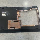 Bottom case laptop Terra Mobile 1712 - Carcasa laptop