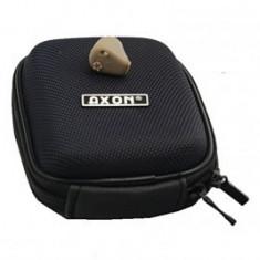 Aparat auditiv reincarcabil K-88 Axon