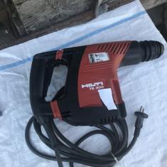 Demolator HILTI TE 300 850W - Rotopercutor