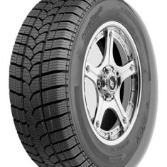 Anvelope Riken made by michelin Snowtime B2 iarna 195/65 R15 95 T
