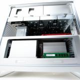 Mac Pro 5.1 Mid 2012 Impecabil ! Fara semne de uzura !