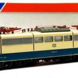 Locomotiva BR 151 ROCO scara HO 1 : 87 - Macheta Feroviara, Locomotive