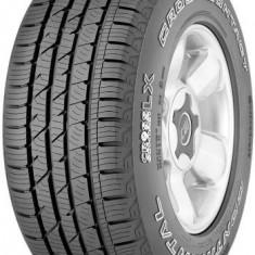 Anvelope Pirelli Cintur.Winter iarna 195/65 R15 91 T - Anvelope iarna