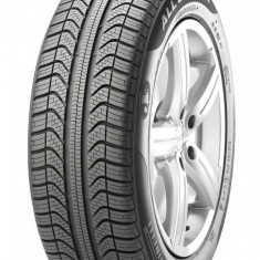 Anvelopa all seasons PIRELLI Cinturato All Season 205/50 R17 93W - Anvelope All Season