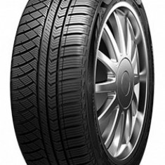 Anvelope Sailun Atrezzo 4Seasons All Season 225/45 R17 94 V - Anvelope vara