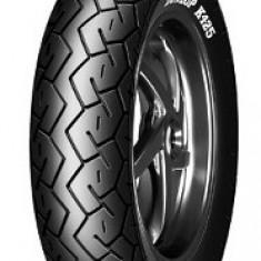 Anvelope Dunlop K 425 moto 140/90 R15 70 S - Anvelope moto
