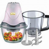 Blender Tocator Multifunctional Victronic 223