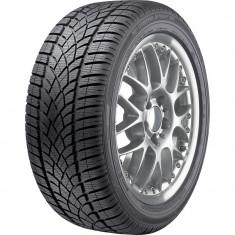 Anvelope Dunlop SP Winter Sport 3D XL iarna 245/40 R18 97 V