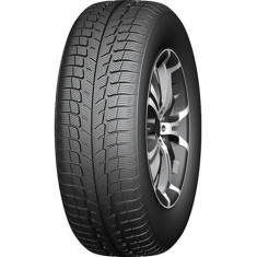 Anvelope APlus A501 iarna 265/70 R17 115 T - Anvelope iarna