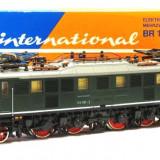 Locomotiva BR 118 ROCO scara HO 1 : 87 - Macheta Feroviara, Locomotive