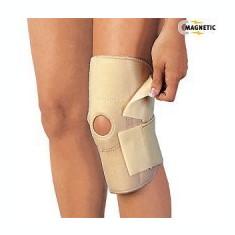 Banda pentru sustinerea genunchiului Sibote 2082