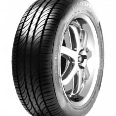 Anvelope torque tq-021 m+s all season 205/50 R16 87 v