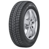 Anvelope Taurus Made By Michelin Winter 601 iarna 165/70 R13 79 T