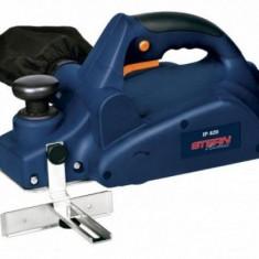 Rindea electrica 82mm 820W Stern EP820