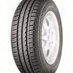 Anvelopa vara CONTINENTAL Eco Contact 3 175/80 R14 88T - Anvelope vara