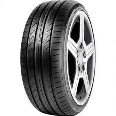 Anvelope torque tq-901 all season 215/55 R17 98 w