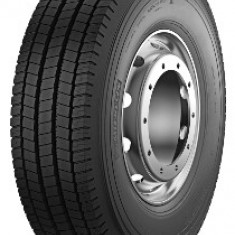 Anvelope Michelin XZE 2 13// R22.5 156/150 L - Anvelope vara
