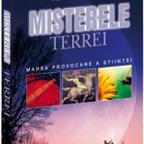 Misterele Terrei ed. Reader's Digest