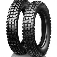 Anvelope Michelin Trial Competition moto 2.75// R21 45 L - Anvelope moto