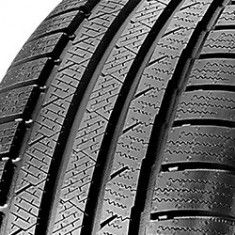 Anvelope Continental WinterContact TS 810 S XL iarna 225/40 R18 92 V