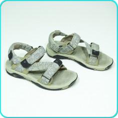 DE FIRMA → Sandale comode, aerisite, JACK WOLFSKIN → fete, baieti   nr. 37