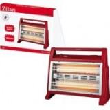 Radiator 1600W Zilan ZLN-1114