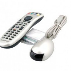 Telecomanda universala wireless PC - Telecomanda laptop