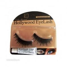 Hollywood EyeLash gene false