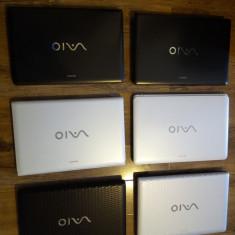 Laptopuri Sony vaio - Laptop Sony, Intel Core i5, Diagonala ecran: 15, 1 TB