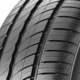 Anvelope Pirelli Cinturato P1 RFT vara 195/55 R16 87 V - Anvelope vara