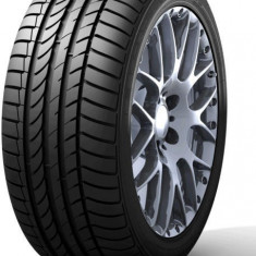 Anvelope Kumho KL-17 tractiune 255/60 R17 106 H - Anvelope autoutilitare