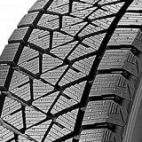 Anvelope Bridgestone Blizzak DM V2 iarna 215/65 R16 98 S