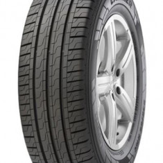 Anvelope Pirelli Carrier All Season all season 215/75 R16C 116/114 R - Anvelope vara