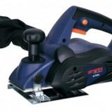 Rindea electrica 82mm 750W Stern EP750A