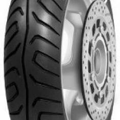 Anvelope Pirelli EVO21 moto 120/70 R12 51 L - Anvelope moto
