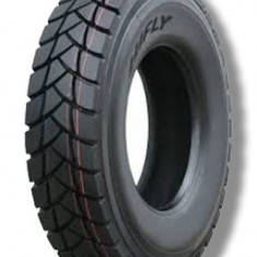 Anvelope HIFLY HH302 Iarna 315/80 R22.5 156 L - Anvelope iarna