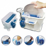 Masina de spalat vase manuala Wash N Bright