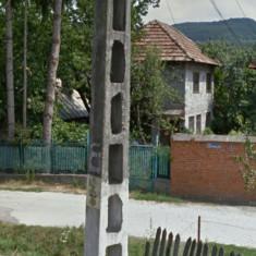 Casa - Casa de vanzare